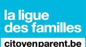 La Ligue des familles s'implique pour l'accueil des familles migrantes
