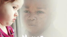 Stop à la mortalité maternelle