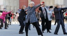 9 aînés sur 10 sont satisfaits de leur retraite