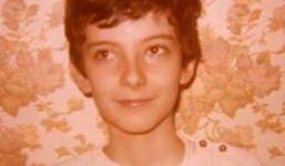Un enfant de 12 ans reconnu «vénérable»