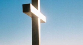 Evangile de dimanche 15 mars 2015 (4e dimanche de Carême – Jean 3, 14-21) : Un regard de confiance vers la croix