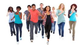 Congrès européen de pastorale des jeunes