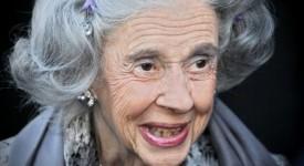 Décès de la reine Fabiola : une dame de foi s'en est allée !