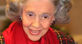 L'hommage à la Reine Fabiola – dont celui du pape – se poursuit