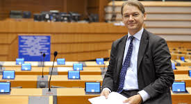 La Pairelle : Journée de réflexion sur l'Europe