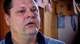 Frank Van Den Bleeken : pas d'euthanasie mais l'internement à Gand