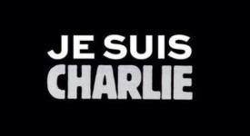 La réponse publique: «Je suis Charlie» par Jean-Pierre Delville, Evêque de Liège, spécialiste de l'histoire du Christianisme