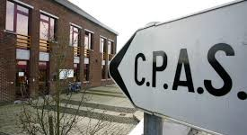 Certains CPAS témoins de fraude sociale?
