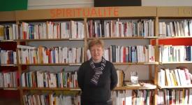 Nouveau, la librairie Siloë de Liège offre le service 2.0