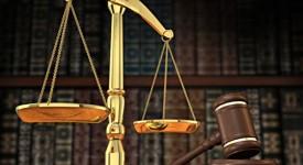 Egypte : la peine capitale pour 183 islamistes