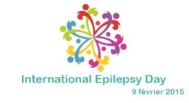 70.000 épileptiques en Belgique