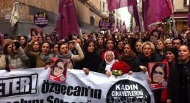 Les Turcs parlent d'une même voix