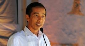 Indonésie – Vers une protection des minorités religieuses