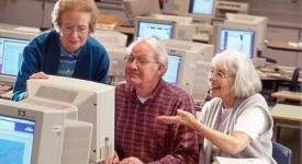 A 65 ans, 5% des Belges travaillent encore