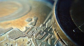 Une aide européenne de 400 millions pour la Wallonie