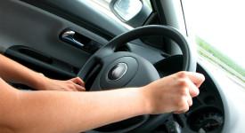 L'aide aux chômeurs pour le permis de conduire, c'est fini…