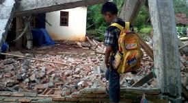Inde – violence contre des églises chrétiennes