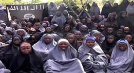 Nigeria – Plus de 4.000 enfants assassinés par Boko Haram en trois ans
