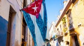 Le Pape se rendra à Cuba avant sa visite aux Etats-Unis