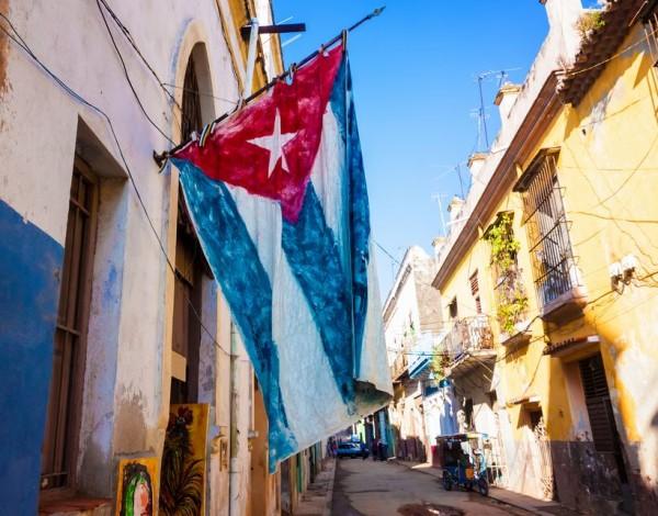 Cuba: inauguration de la première église depuis 1959
