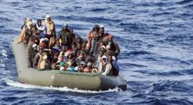 Migrants: Un sommet pour pas grand-chose