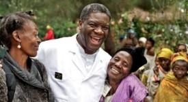 Cinéma: l'homme qui répare les femmes