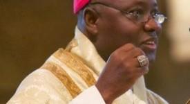 Les évêques du Nigéria contre les avortements des femmes violées