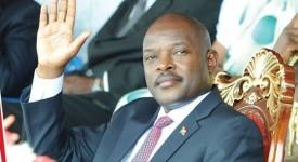 Burundi : l'insécurité grandit