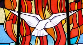 Evangile de dimanche 24 mai 2015 – Solennité de la Pentecôte (Jean 15, 26-27; 16, 12-15)