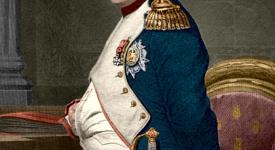 A propos de Waterloo, de Napoléon, de l'Eglise et du concordat…