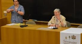 Tournai : la projection de «Marie Heurtin» connaît du succès