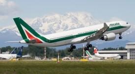L'avion papal a décollé pour Quito