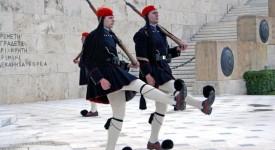 Grèce : le référendum de tous les dangers