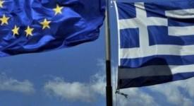 Crise grecque : Les évêques de France dénoncent l'emprise de la finance