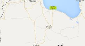 Libye – Enlèvements et prise d'otages de la part de djihadistes