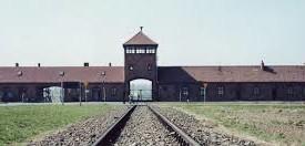 L'ex-comptable d'Auschwitz condamné à 4 ans de prison