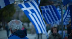 L'ultime tentative pour éviter un Grexit