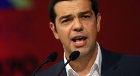 Pas de Grexit… mais un Agreekment draconien