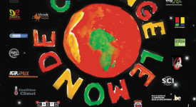 Les 28 et 29 juillet, à Marbehan, on change le monde