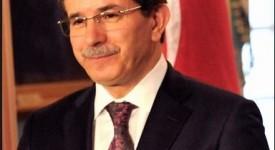 EI et PKK: la Turquie active sur les deux fronts