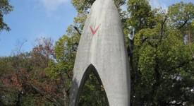 70 ans après Hiroshima et Nagasaki, l'Église du Japon invite à la paix