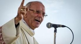 L'Église italienne porte assistance aux réfugiés en Jordanie