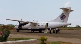 Crash en Indonésie : l'avion transportait des fonds destinés à des familles pauvres