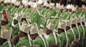 Rencontre des évêques d'Afrique orientale sous le signe du dialogue interreligieux