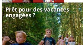Sommaire du journal Dimanche n°26 du 2 juillet 2017