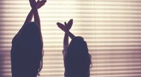 Adolescence : mon corps, un bien précieux
