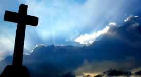 Evangile du dimanche 13 septembre 2015 (Marc 8, 27-35 – 24e dimanche du Temps Ordinaire)
