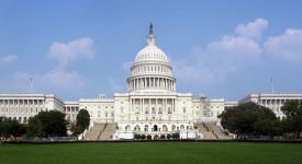 Discours au Congrès : le pape réveille le rêve américain