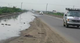 Nouvel enlèvement d'un prêtre au Nigéria