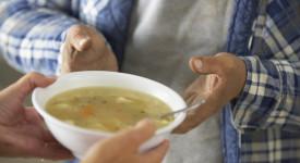 Liège – L'asbl Thermos recherche des volontaires pour aider les sans-abri